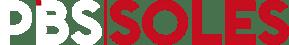 PBS Soles Logo