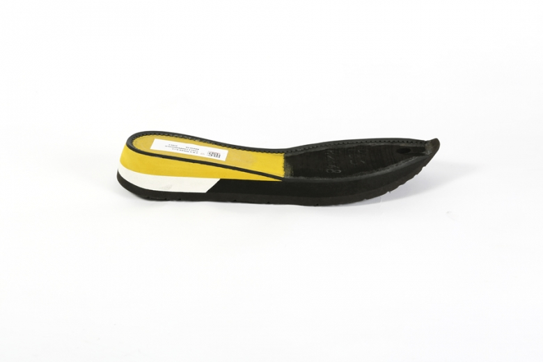 Suole sneakers