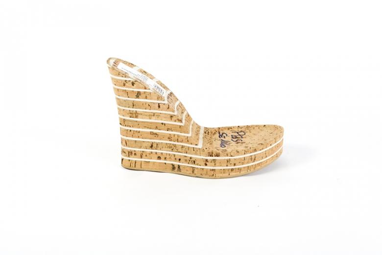 suole sandali