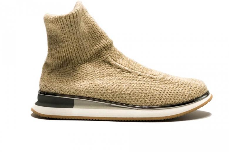 scarpa-calza-01
