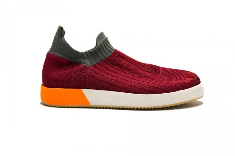 scarpa-calza-02