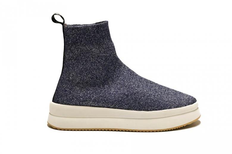 scarpa-calza-03