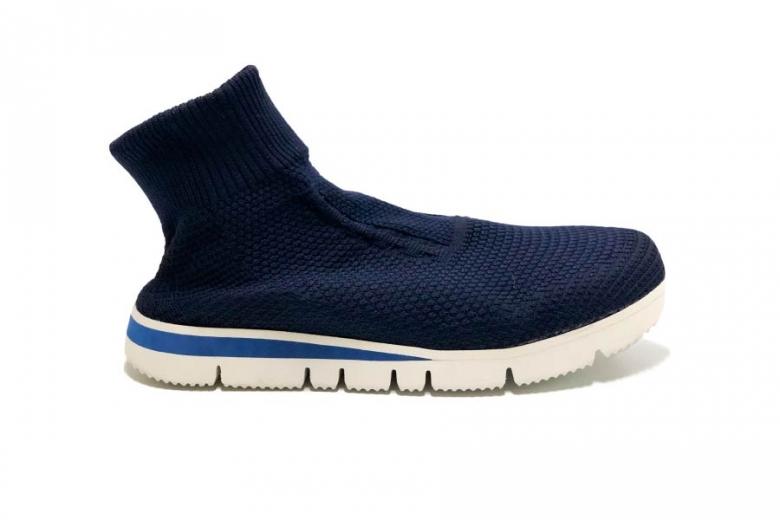 scarpa-calza-04