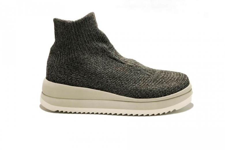 scarpa-calza-05